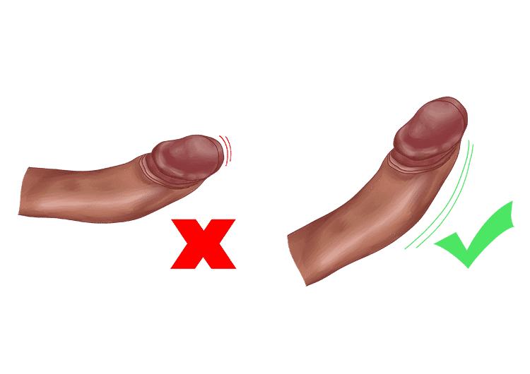 sex coach - flat two