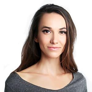 Vanessa Thompson